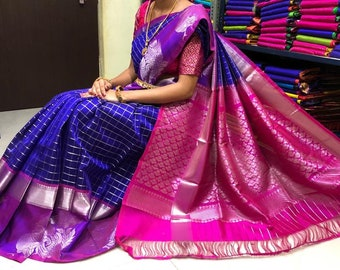 Indian Collec By Anitha
