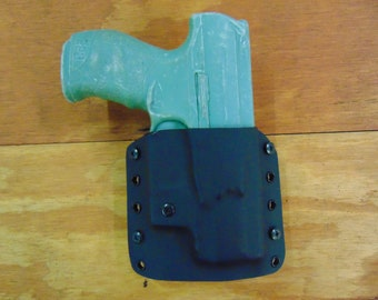 Walther ppq holster | Etsy
