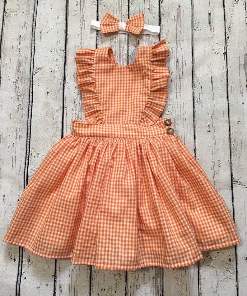 Victorian Kids Costumes & Shoes- Girls, Boys, Baby, Toddler Autumn  AT vintagedancer.com