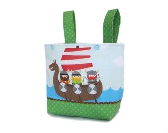 Handlebar Bag Bicycle Basket Balance Bike Bag Puky Basket Gift Child Viking balance bike basket viking handlebar bag