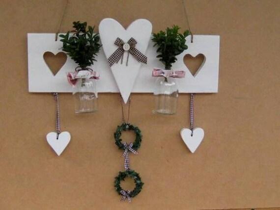 Idée Cadeau Argent Mariage Anniversaire Maison De Campagne Cadeau D Anniversaire Cadeau De Mariage En Argent Mariage Noces D Or Noël