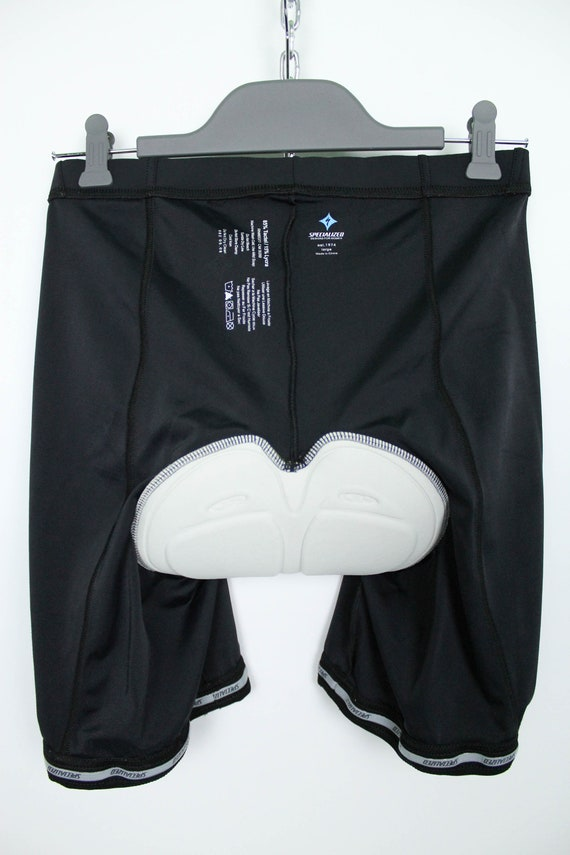 Specialized WMNS Designs for Women Cycling Shorts… - image 8