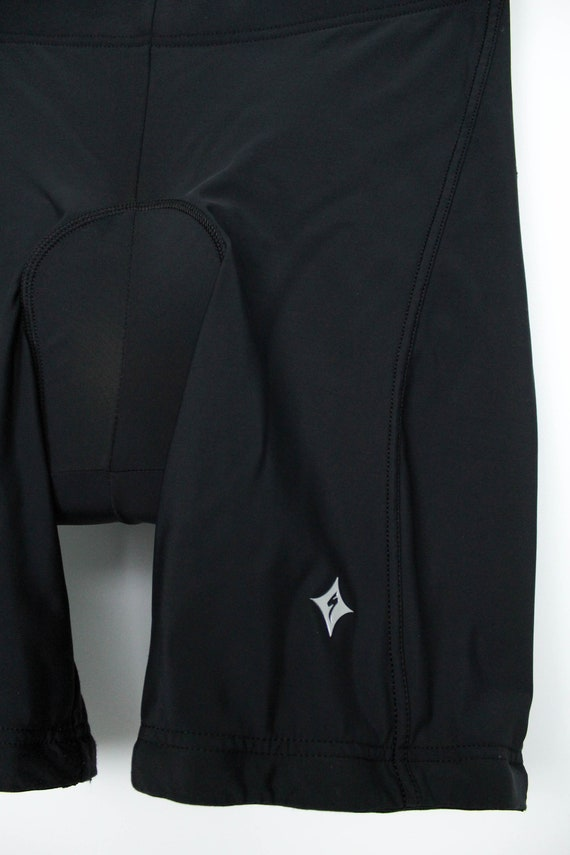 Specialized WMNS Designs for Women Cycling Shorts… - image 3