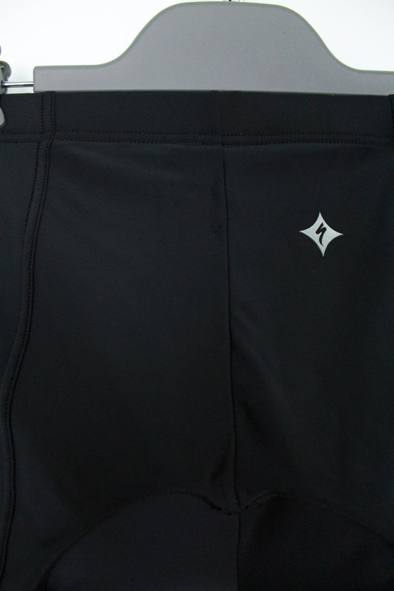Specialized WMNS Designs for Women Cycling Shorts… - image 5