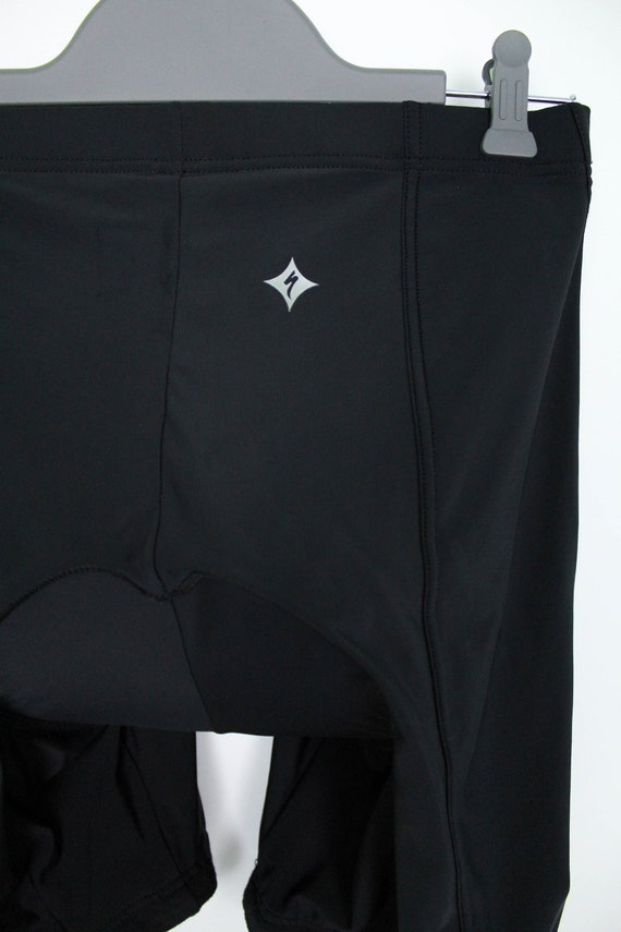 Specialized WMNS Designs for Women Cycling Shorts… - image 4