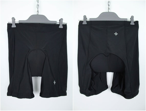 Specialized WMNS Designs for Women Cycling Shorts… - image 1