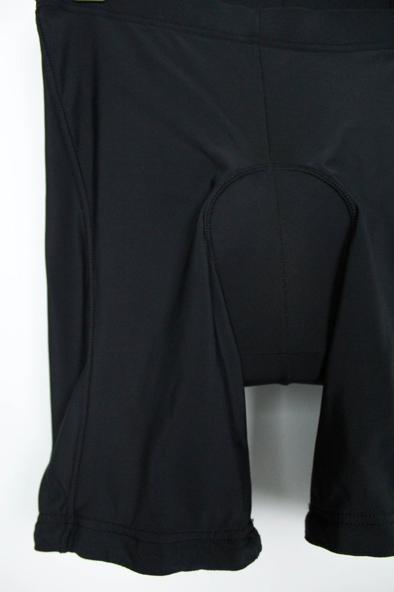 Specialized WMNS Designs for Women Cycling Shorts… - image 2