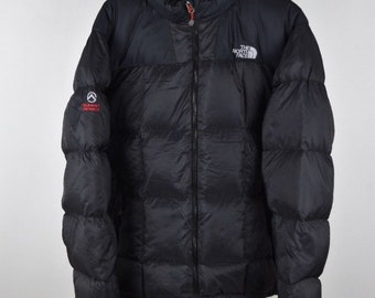 8940016a7f846 reduced north face summit series 800 down jacket 7e597 b77ca