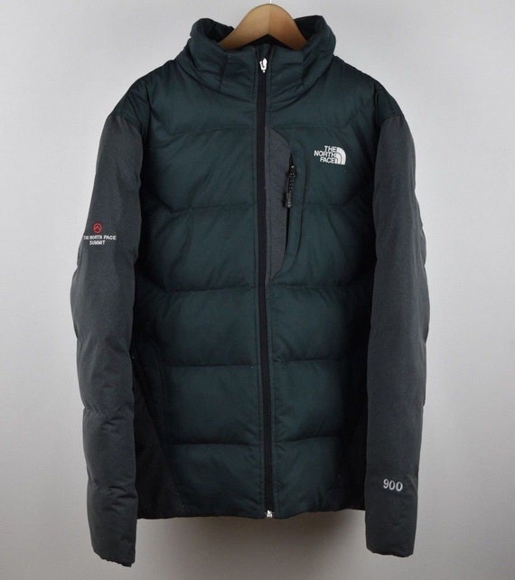 632441871 authentic north face summit series mens jacket 4a921 18f6d