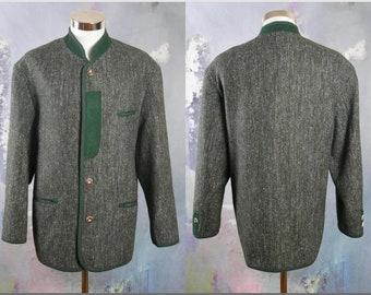 8pc 22mm Smoke Charcoal Dark Grey 4 holed Coat Aran Cardigan Jacket button 0028