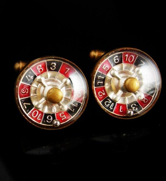 casino slots bonuses