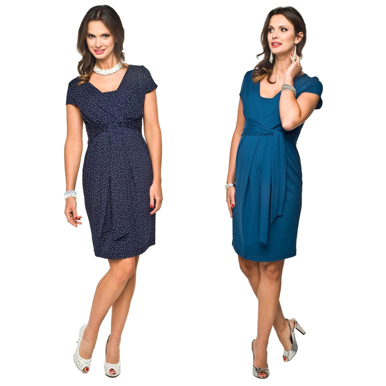 228447eccc7 Pregnancy Dresses Buy Online - Gomes Weine AG