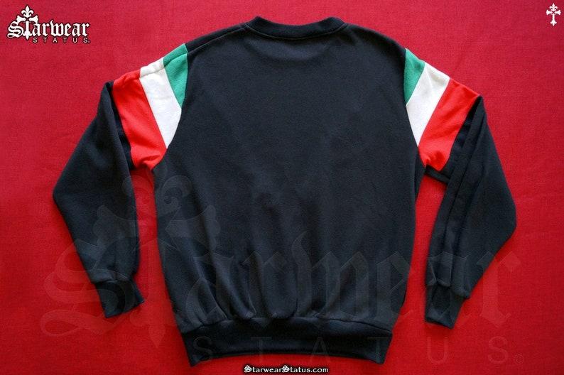 Vintage Adidas Felpa Rocky Felpa Felpa Adidas Rocky Vintage Vintage bvfYy67g
