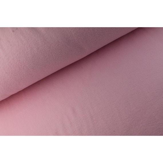 Fleece Stoff Fleecestoffe Polar Fleece Stoffe 0,50m Polarfleece Stoff