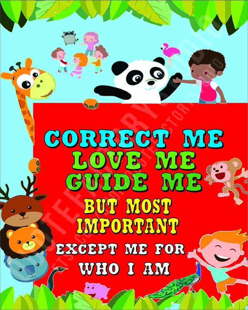 Kids, Quotes, Children, Inspirational Sign, Quote, Prints, Download,  Inspiring, Inspirational, Wall Art, Signs, Motivational, Motivation