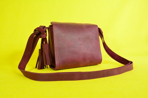 94d3ab05e3db Leather bag women leather purse hippie bag vintage handbag vintage backpack  spring handbags buy designer handbags small handbags for ladies