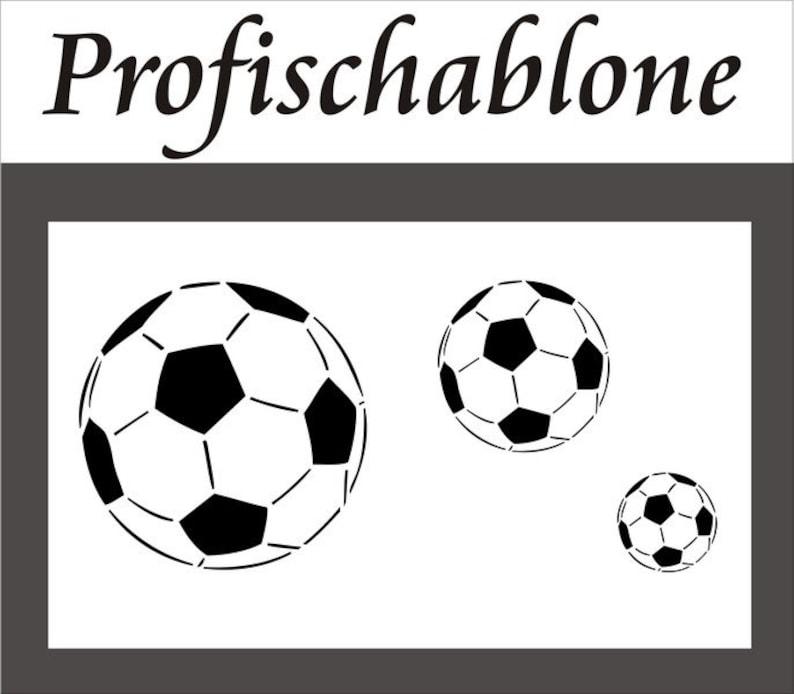 football design football fries painter templates Wall mask stencils football template Ballfries stencils STUPF template-Soccer balls