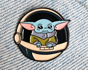 Pinback Buttons Badges Pins Flute and Music Teacher Flautist Flute Lapel Pin Brooch Clip Trendy Accessory Jacket T-Shirt Bag Hat Shoe