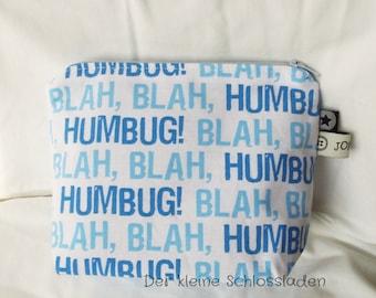 Small Bag Bag Humbug