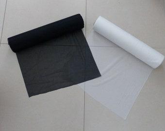 Gunold Stick-Protect - Schutzgewebe - 0,50m **