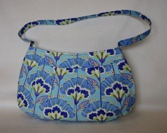 Buttercup bag – large