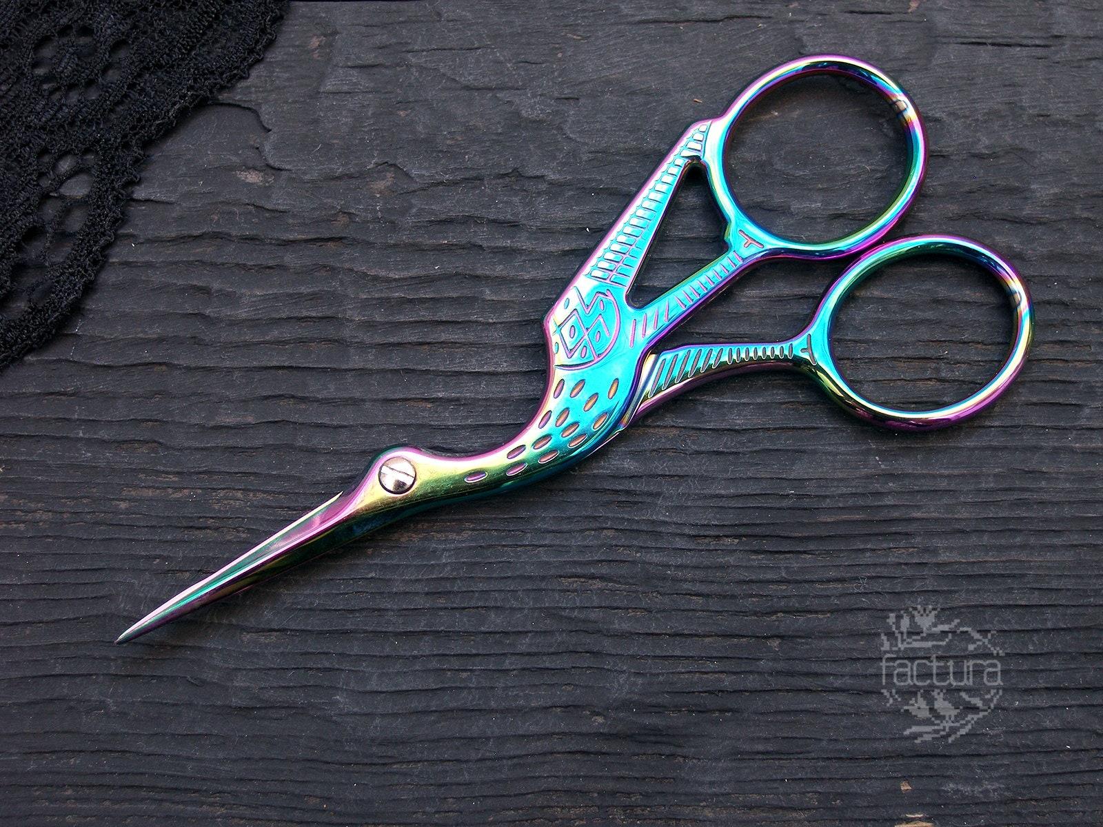 figure-four-scissors-domination