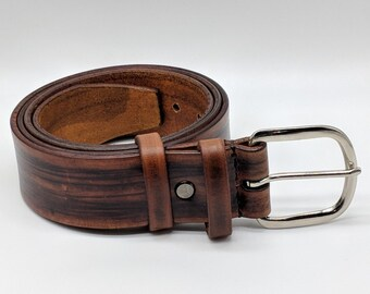 Womens Belt Christmas Gift Gift for Mom Custom Gifts for Men Personalized Belt Personalized Leather Belt Engraved Belt Name Belt