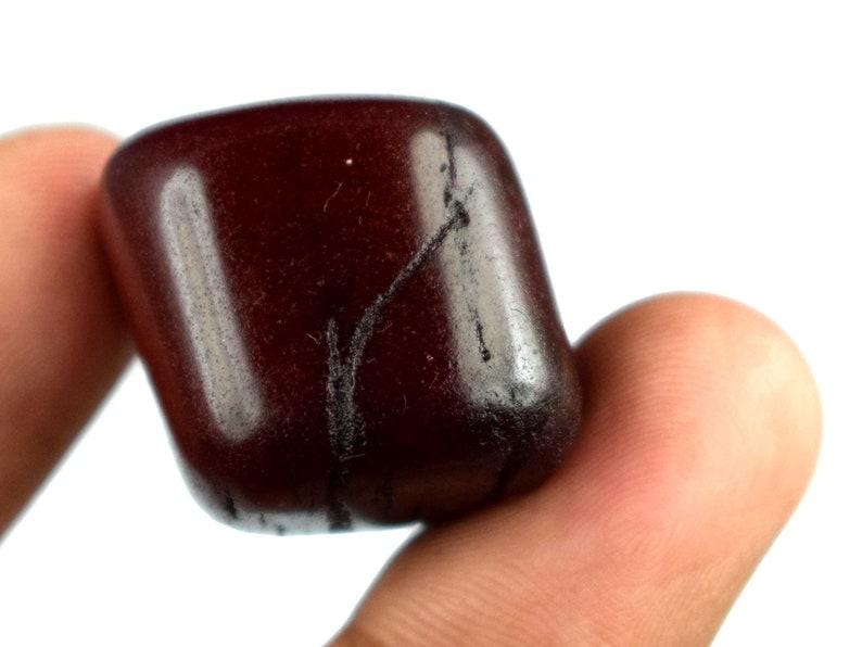 Natural 97.65 Carat Fancy Shape 22 x 22 mm Pigeon Blood Red Ruby Loose Gemstone Best Deal