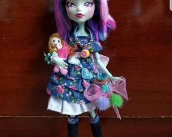 Doll Lumiere
