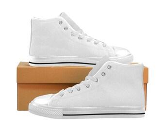 4daeb6785b068 Custom design shoes   Etsy