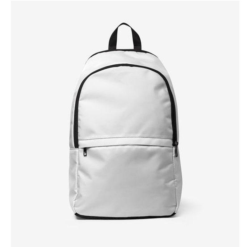 231f1dbc50cbf Design Your Own DIY Bookbag Backpack Book Bag