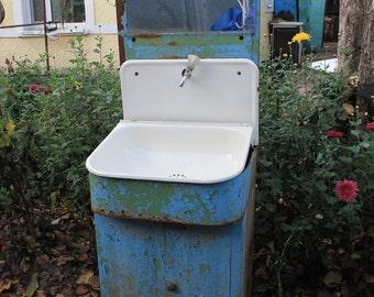 Farmhouse Sink Etsy