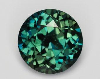 Sapphire Source