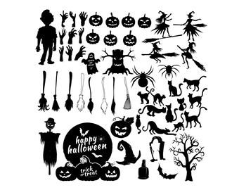 Halloween svg , Witch svg, Witch, Witches, Hocus Pocus svg, Hocus Pocus, Halloween, svg files for cricut, svg designs