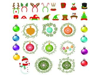christmas svg, noen svg,winter svg,svg snowman, decoration