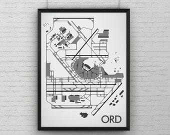 Ohare airport | Etsy on printable map of aurora, printable map of biddeford pool, printable map of downtown nashville, map of chicago o'hare international airport, printable map of atlanta airport, printable map of burbank, printable map of little italy nyc, printable map of laguardia airport, map of o'hare intl airport, printable map of tinley park, printable map of downtown st. louis,