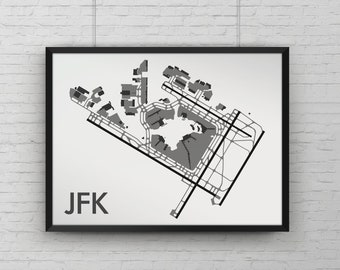 Jfk map | Etsy Kennedy White House Map on kennedy death, kennedy north carolina, kennedy west wing, kennedy georgetown home, kennedy wife, kennedy american flag, kennedy presidential china, kennedy peace corps, kennedy political cartoon, kennedy compound, kennedy american university, kennedy assassination, kennedy impeachment, kennedy inauguration, kennedy curse, kennedy family, kennedy camp david, kennedy news anchor,