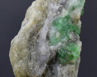 Gems Minerals Paradise