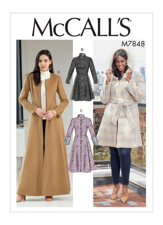 ffe5be8ce4e Misses  Miss Petite and Women s Women Petite Coats and