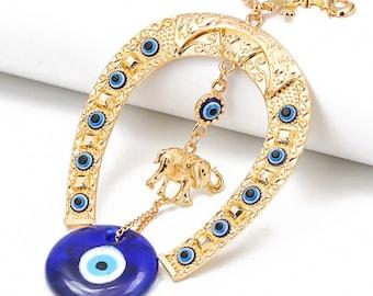 Evil Eye Accessories