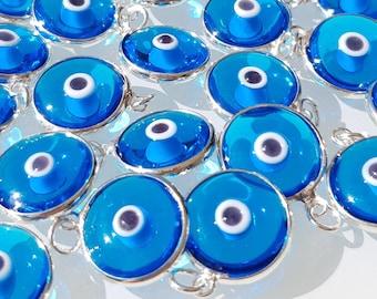Eye Like It Shop