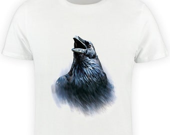 ShirtsEtsy Funny Ravens Funny Ravens ShirtsEtsy Ravens Funny Ravens ShirtsEtsy OXuwPZkiT