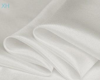 54 100/% Silk Habotai 8mm Remnant