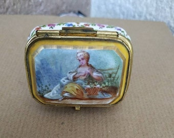 Sevres porcelain for sale