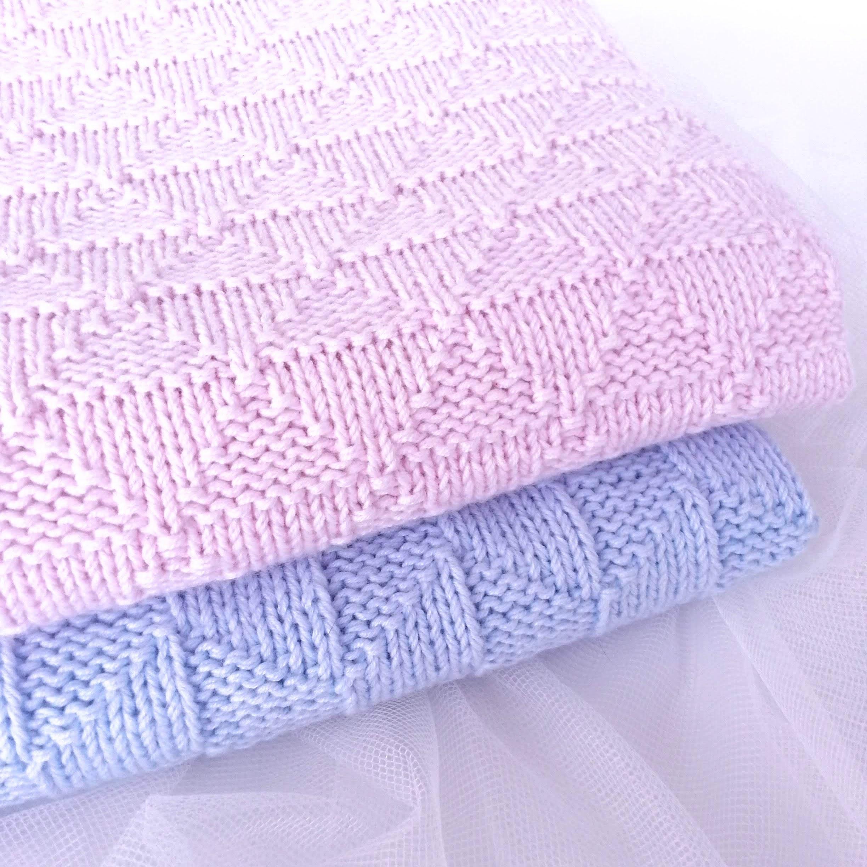 Couverture de laine mérinos de chéri. Douche de bébé, nouveau-né, cadeaux de nouvelles mamans.