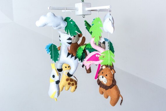 Safari Toys For Boys : Shifu learning toys buy shifu learning toys online at best