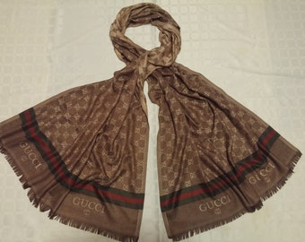 bb2a36069b63 Unisex men and women trendy scarf all season inspired scarf