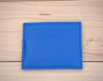 Card wallet, minimalist wallet