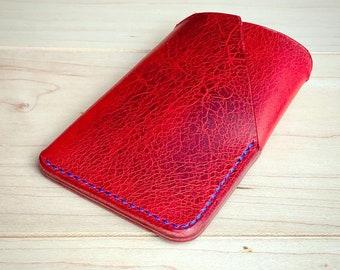 Italian leather wallet, handmade wallet, leather wallet