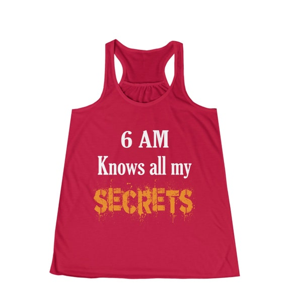 Orangetheory Fitness All Out Sweatshirt
